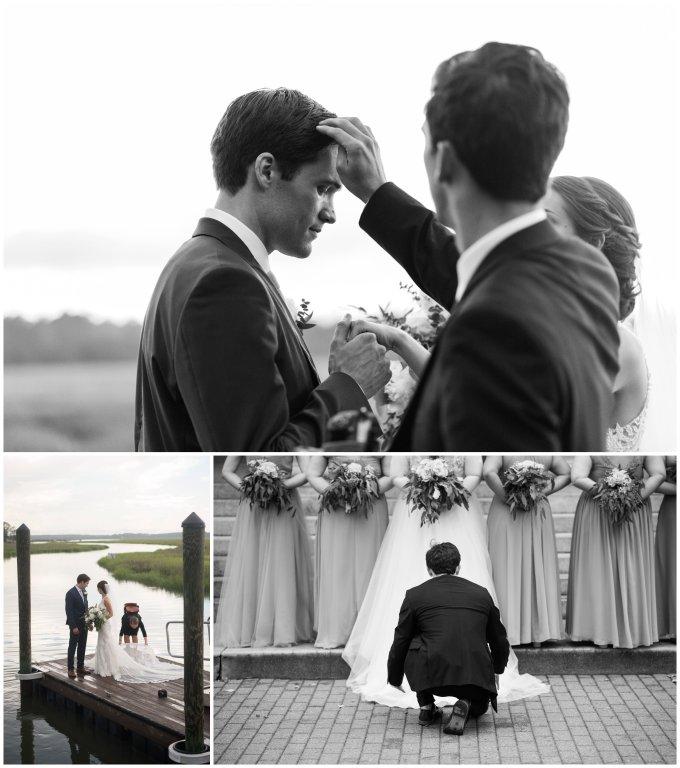 virginia-husband-wife-wedding-photography-team-rowlands_1581