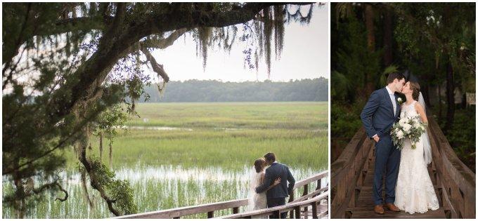 husband-wife-wedding-photography-team-virginia