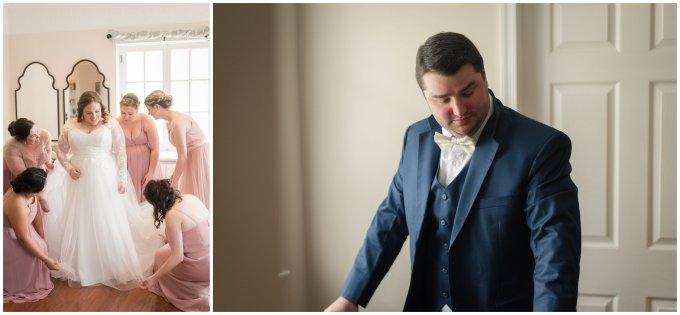 husband-wife-wedding-photographers