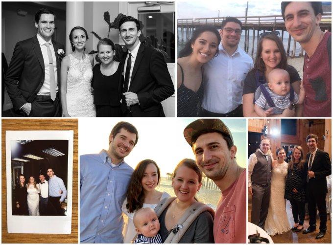 virginia-husband-wife-wedding-photography-team-rowlands_1588.jpg