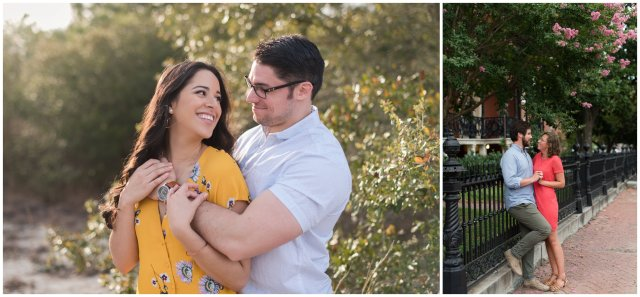 what-to-wear-engagement-session-bold-colors-rowlands-photography