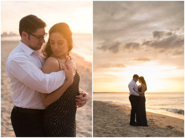 what-to-wear-engagement-session-classy-dressy-rowlands-photography