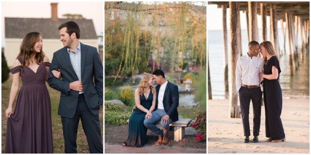 what-to-wear-engagement-session-dressy-fancy-rowlands-photography