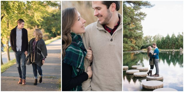 what-to-wear-engagement-session-fall-autumn-rowlands-photography