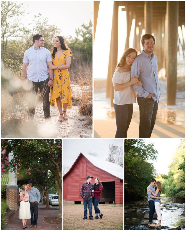 what-to-wear-engagement-session-rowlands-photography