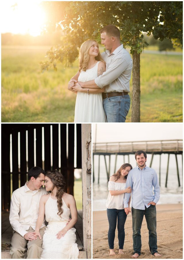 what-to-wear-engagement-session-neutral-rowlands-photography