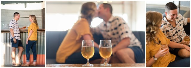 brewery-engagement-what-to-wear-rowlands-photography_