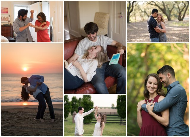 what-to-wear-inspiration-engagement-session-rowlands-photography