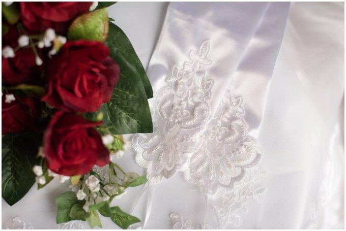 hilton-suffolk-virginia-wedding_1638
