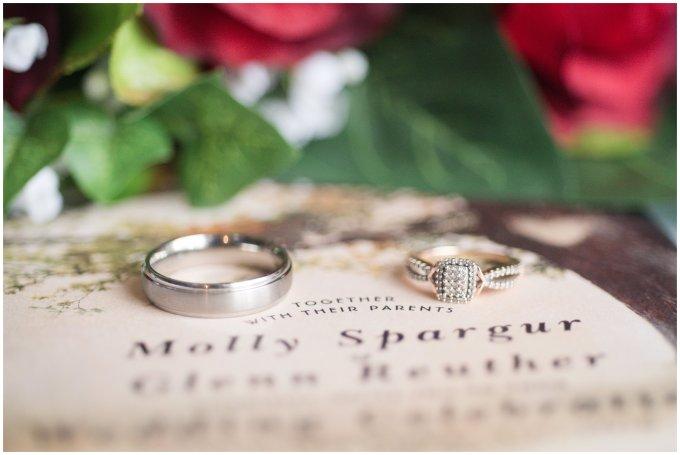 hilton-suffolk-virginia-wedding_1642