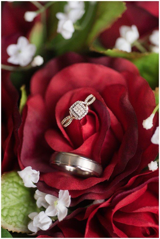 hilton-suffolk-virginia-wedding_1643
