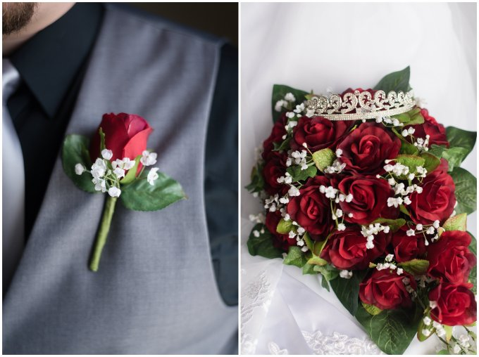 hilton-suffolk-virginia-wedding_1646