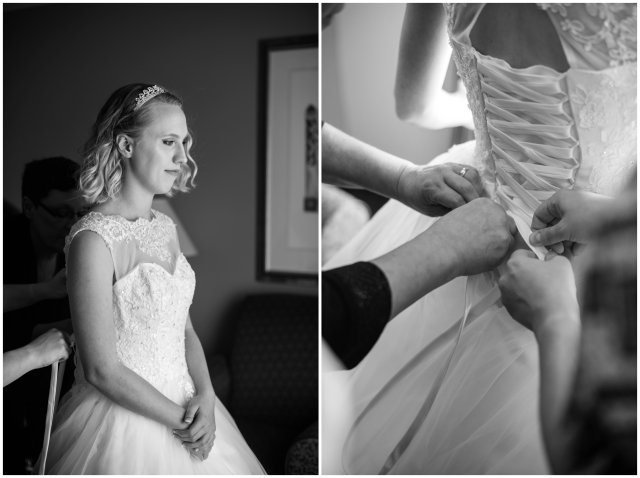 hilton-suffolk-virginia-wedding_1647