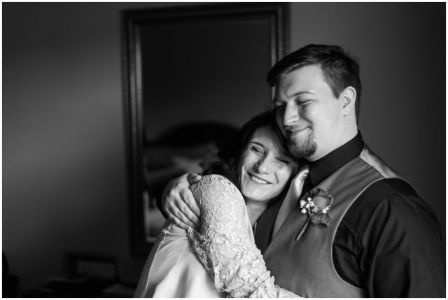 hilton-suffolk-virginia-wedding_1650