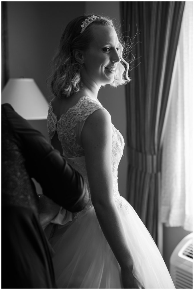 hilton-suffolk-virginia-wedding_1651