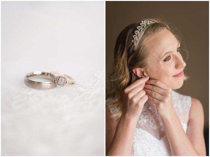 hilton-suffolk-virginia-wedding_1652