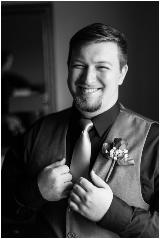 hilton-suffolk-virginia-wedding_1653