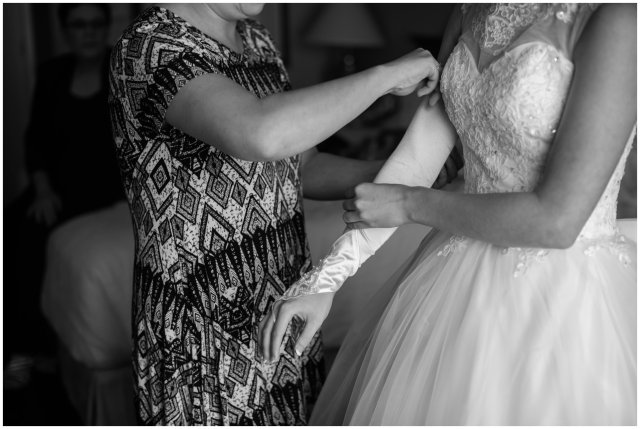 hilton-suffolk-virginia-wedding_1656