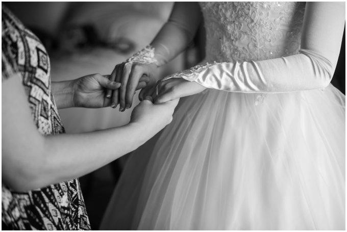 hilton-suffolk-virginia-wedding_1657