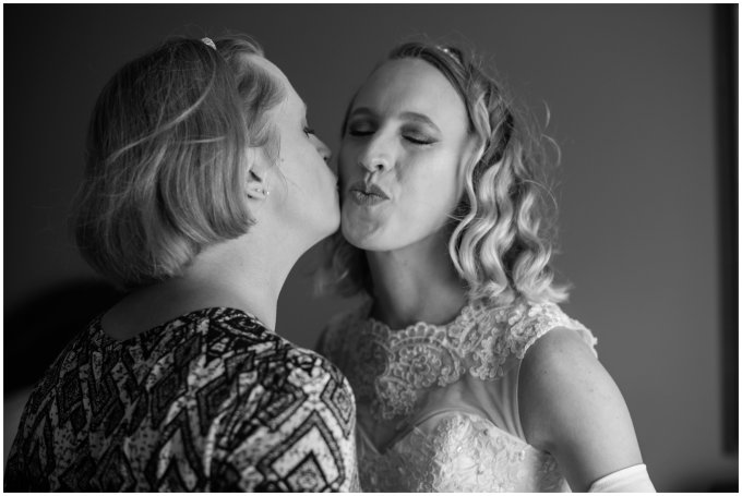 hilton-suffolk-virginia-wedding_1658