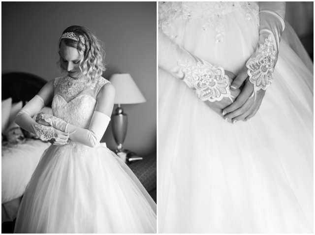 hilton-suffolk-virginia-wedding_1659
