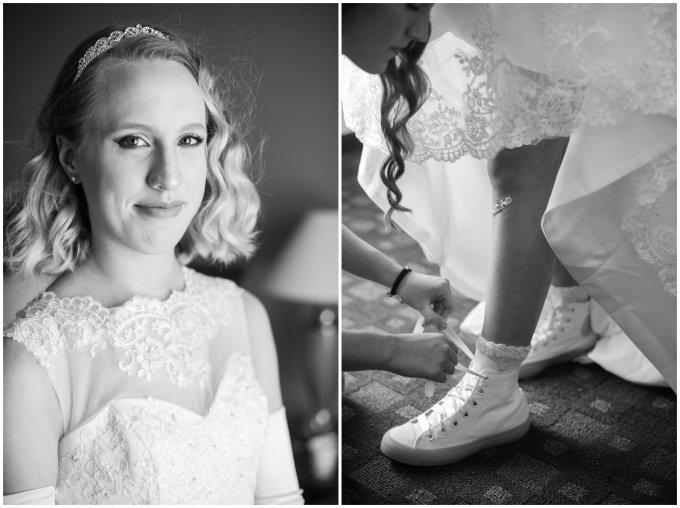 hilton-suffolk-virginia-wedding_1661
