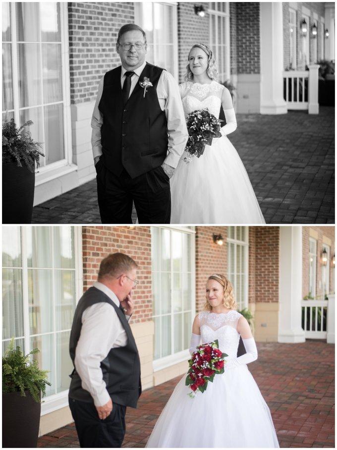 hilton-suffolk-virginia-wedding_1664