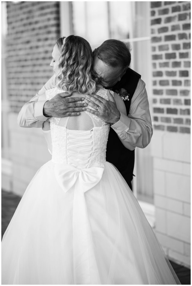 hilton-suffolk-virginia-wedding_1665