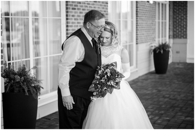 hilton-suffolk-virginia-wedding_1667