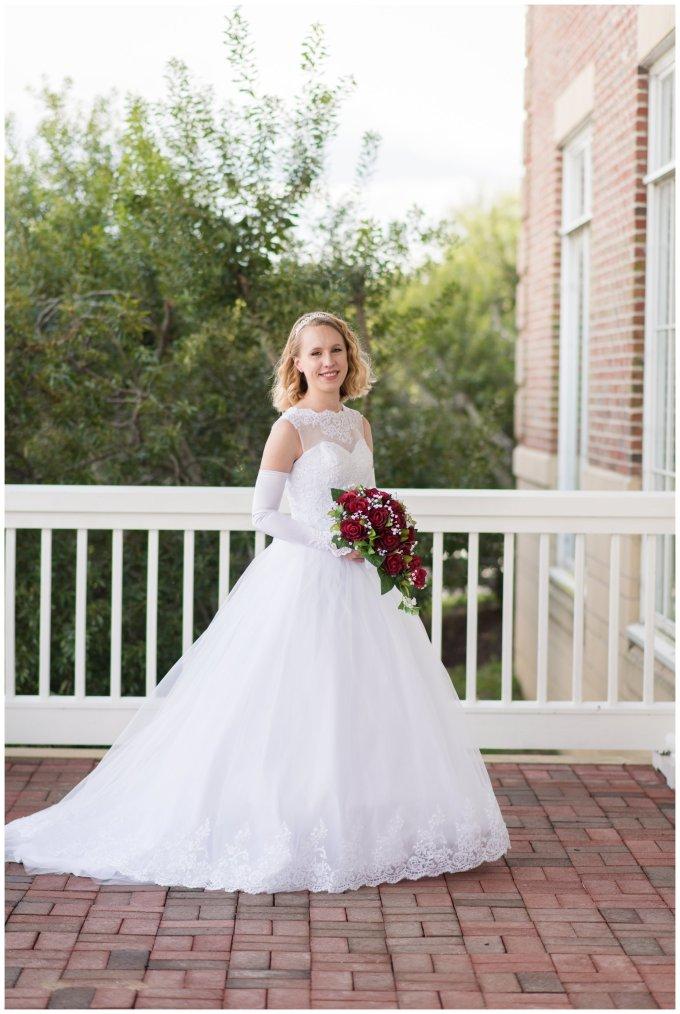 hilton-suffolk-virginia-wedding_1668