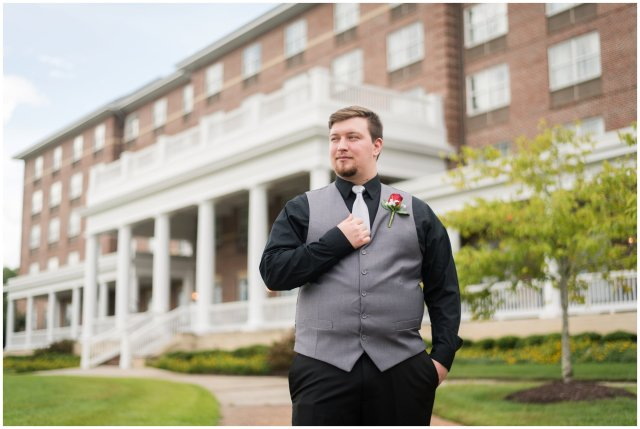 hilton-suffolk-virginia-wedding_1671