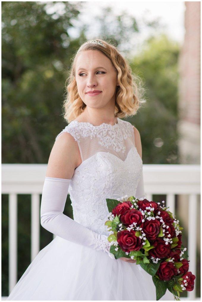 hilton-suffolk-virginia-wedding_1672
