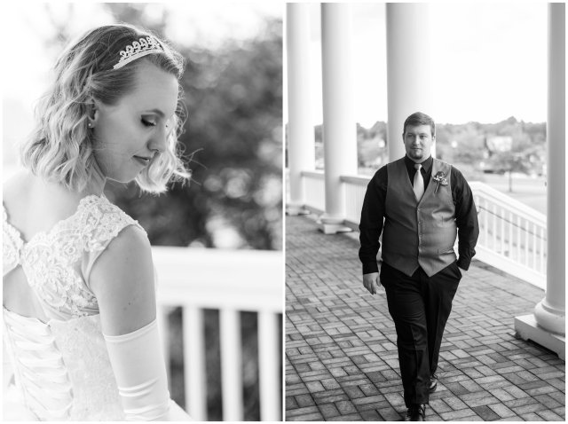 hilton-suffolk-virginia-wedding_1673