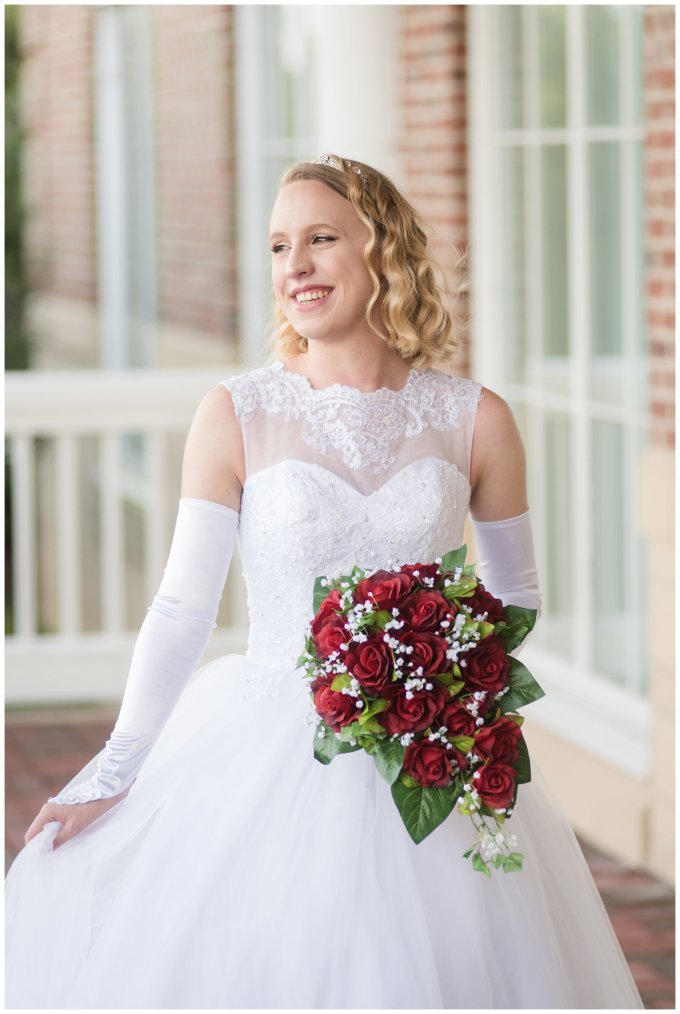 hilton-suffolk-virginia-wedding_1676