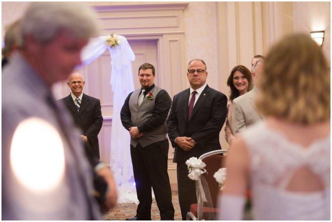hilton-suffolk-virginia-wedding_1681