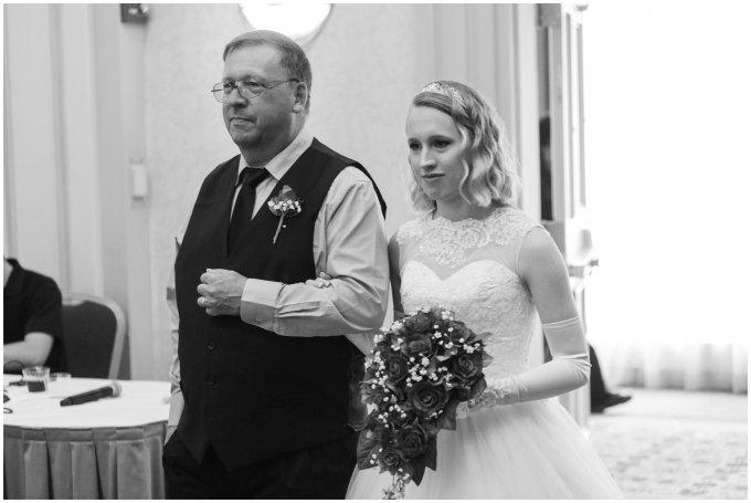 hilton-suffolk-virginia-wedding_1682