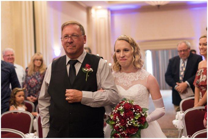hilton-suffolk-virginia-wedding_1684