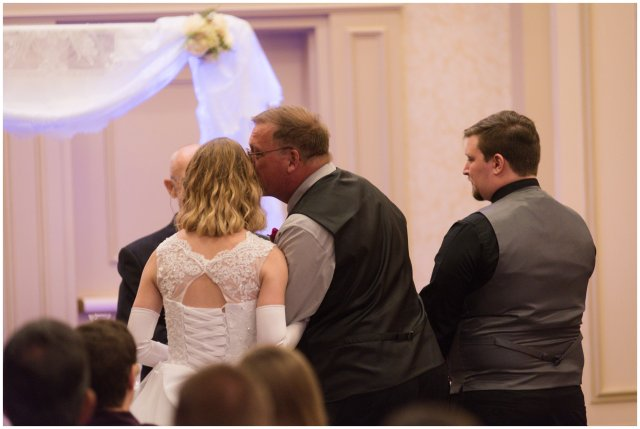 hilton-suffolk-virginia-wedding_1686