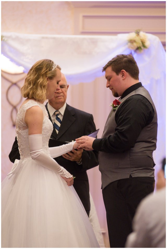 hilton-suffolk-virginia-wedding_1689