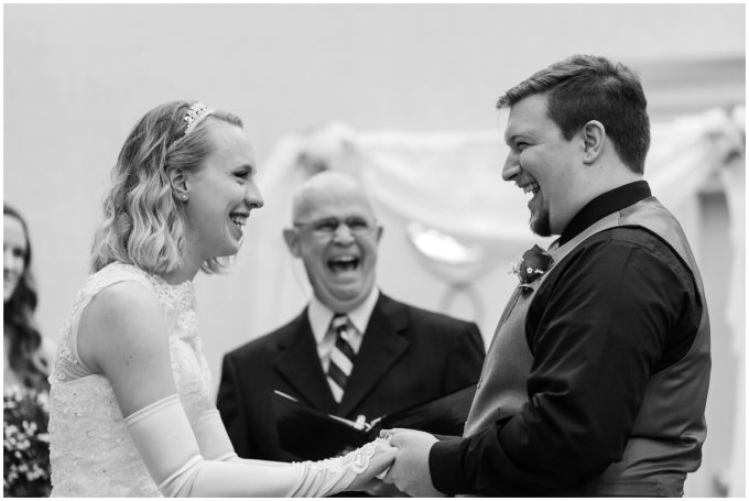 hilton-suffolk-virginia-wedding_1691