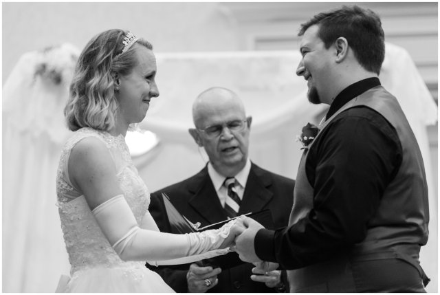 hilton-suffolk-virginia-wedding_1693