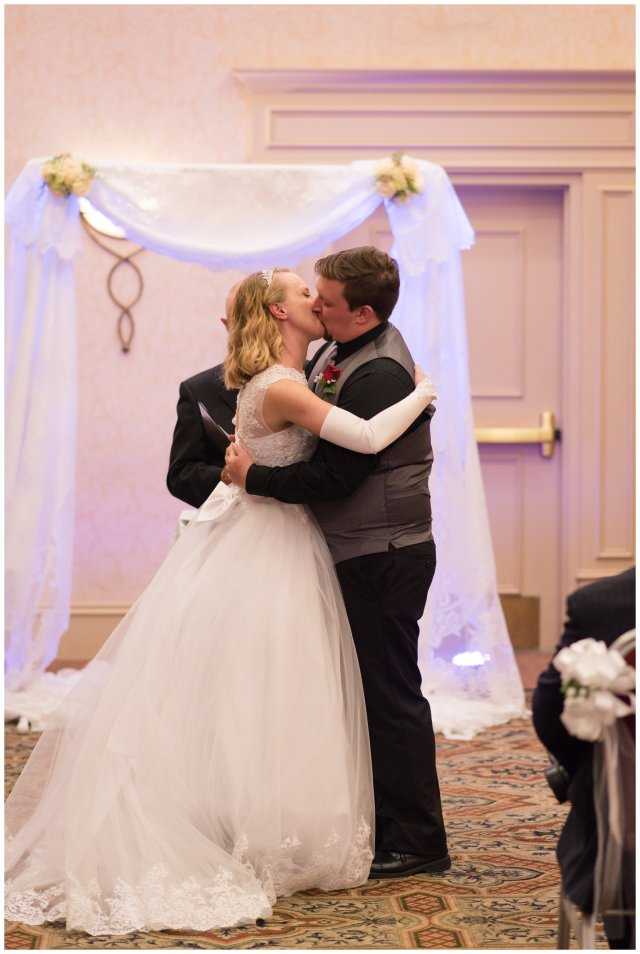 hilton-suffolk-virginia-wedding_1694