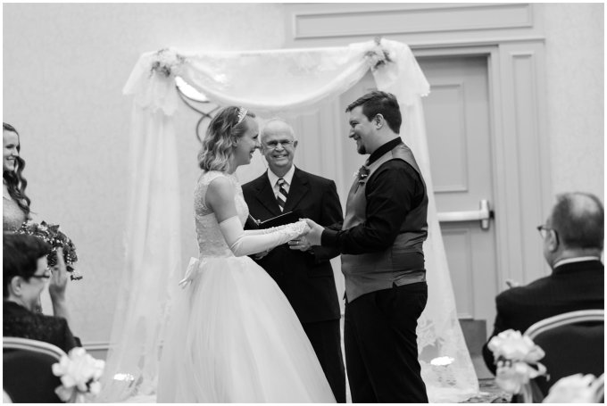 hilton-suffolk-virginia-wedding_1696