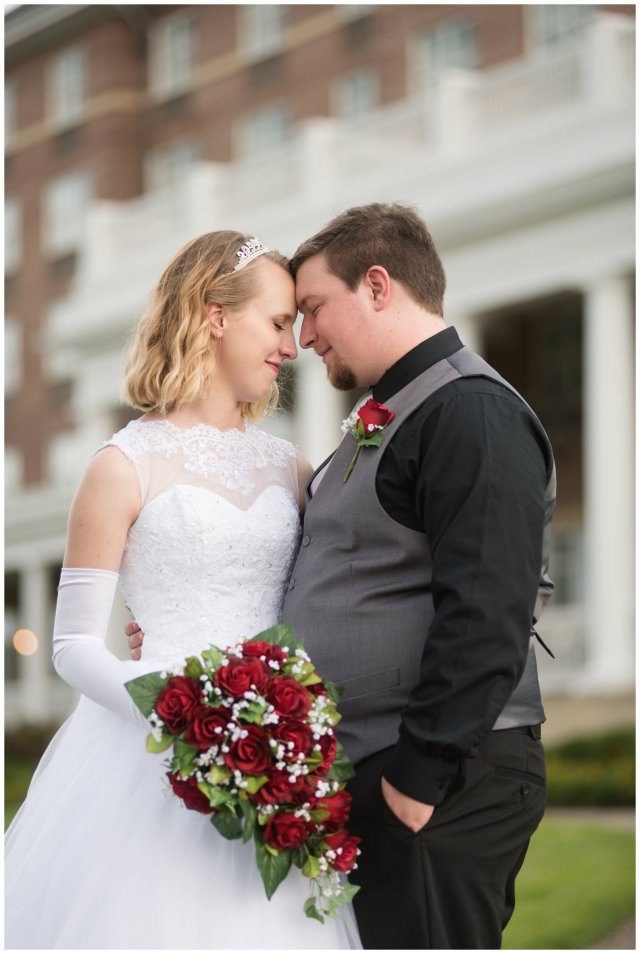 hilton-suffolk-virginia-wedding_1700