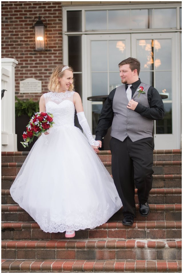 hilton-suffolk-virginia-wedding_1702