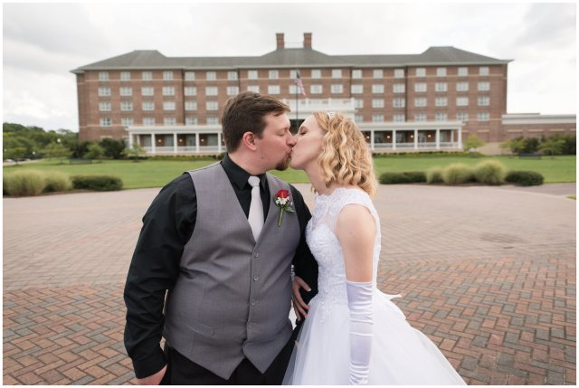 hilton-suffolk-virginia-wedding_1703