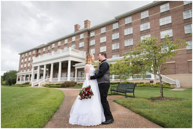 hilton-suffolk-virginia-wedding_1704
