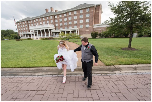 hilton-suffolk-virginia-wedding_1705