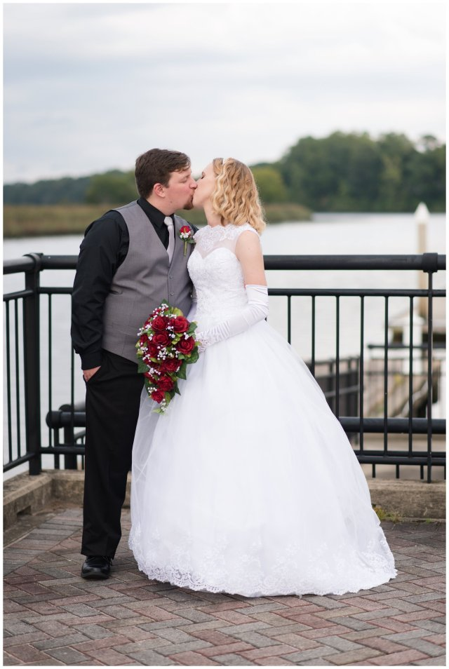 hilton-suffolk-virginia-wedding_1706