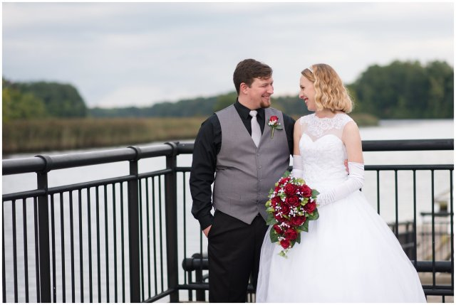 hilton-suffolk-virginia-wedding_1708